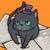 猫町フミヲ さんのプロフィール写真
